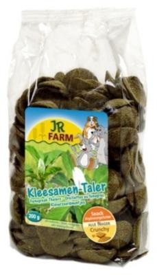 JR Farm Kleesamen - Taler  200 g