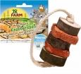 JR Farm Natur Mineral-Knabberspaß 250 g vorteilhaft