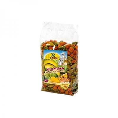 JR Farm Frutti Piccoli  150 g