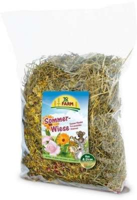 JR Farm Sommerwiese  500 g