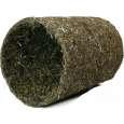 JR Farm Spring Roll - Medium 430 g