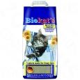 Micro fresh Biokat's 15 l