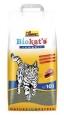 Biokat's Compact tilaa loistohinnoin