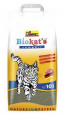 Compact Biokat's 10 l