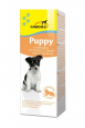 Products often bought together with GimDog Puppy House Training