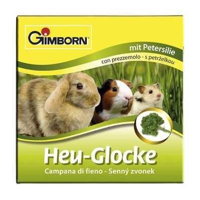 Gimborn Heuglocke  125 g