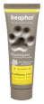 Beaphar Premium Shampoo Entfilzung 2 in 1 250 ml  zusammen kaufen