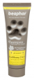 Beaphar Disentanglement Shampoo 2in1 250 ml Koop samen