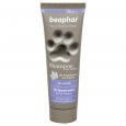 Beaphar Premium Shampoo Puppy Dream 250 ml