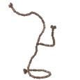 Ferplast  Flex 1 - Flexible perch  12 m Butikk på nett