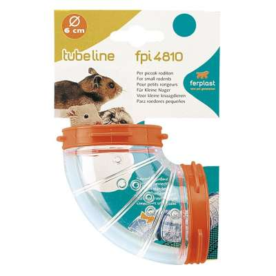 Ferplast Tunnel FPI 4810