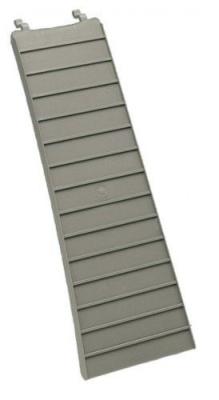 Ferplast Leiter FPI 4898 38x14x1 cm