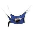 Ferplast Hangmat voor fretten en ratten 30x30 cm goedkoop