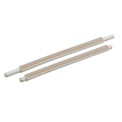 Ferplast Comfort 1.2 cm