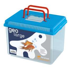 Ferplast Geo Large  6 l