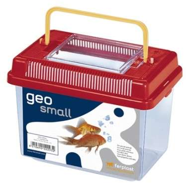 Ferplast Geo Small 1 l