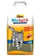 Biokat's Compact Nuevo encarga a precios magníficos