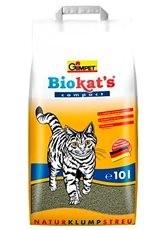 Biokat's Compact Neu 10 l