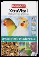 Beaphar XtraVital Large Parakeet tilaa loistohinnoin