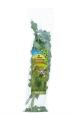 Birken - Ernte JR Farm 40 g Jetzt online shoppen