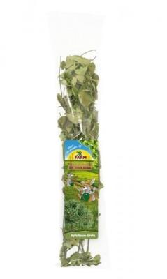 JR Farm Apfelbaum - Ernte  40 g