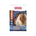 Beaphar Care+ Guinea Pig  1.5 kg