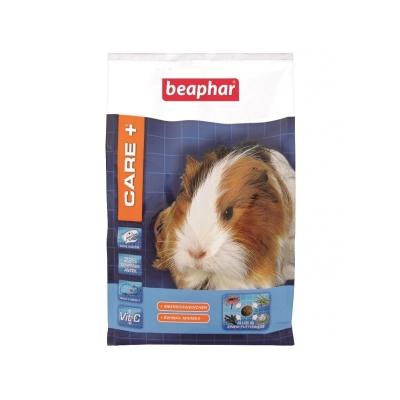 Beaphar Care+ Porcellini d'india  1.5 kg