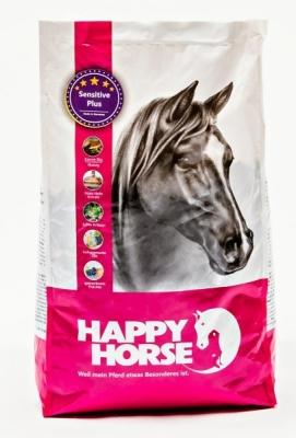 Happy Horse Sensitive Plus  2x14 kg