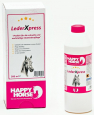 Happy Horse LederXpress 500 ml