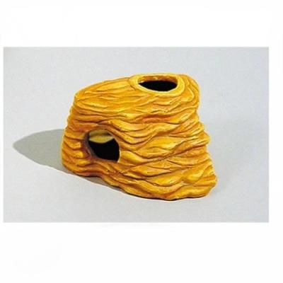 EBI Keramik-Höhle 16x11x10 cm