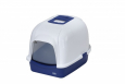 EBI  Cat House Eclipse 60 - M  Navy blue shop