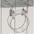 EBI Metall-Laufrad L-G billig bestellen