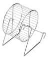 EBI Metall-Laufrad M