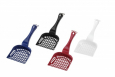Products often bought together with EBI Paw Cat Litter Scoop Classic