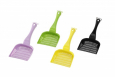 EBI Compact Cat litter spoon