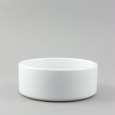 EBI Keramik Napf L Weiß vorteilhaft