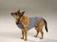 EBI Hundemantel L billig bestellen