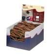 Europet-Bernina Salamini Sausage String Manzo 9 g