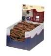 EBI Salamini Sausage String Trippa 9 g
