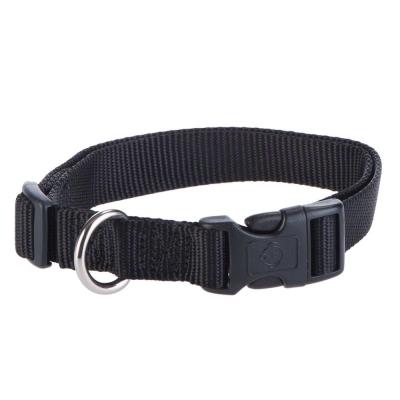 EBI Tape - Collar M