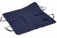 Europet-Bernina Car Protection Blanket 145x150 cm