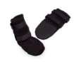 a5ea2dddc5d Zapatos para perros comprar online barato en PetsExpert