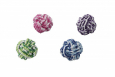 EBI Knotted Ball L  L