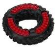 EBI Schwimm-Reifen billig bestellen