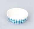 EBI Keramik-Napf blau billig bestellen