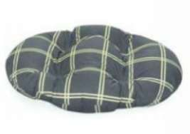 Dog Pillow 90 EBI 4047059214596