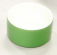 EBI Keramik - Napf 100 ml 10 cm vorteilhaft