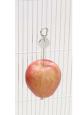 EBI Futterball für Nager 9.5 cm 9.5 cm