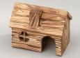 """EBI Holz-Hamsterhaus """"Chimney"""" billig bestellen"""