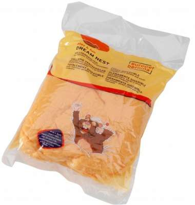 Europet-Bernina Dream-Nest 100 g